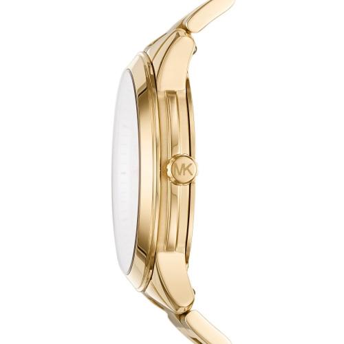 Zegarek Michael Kors MK6588