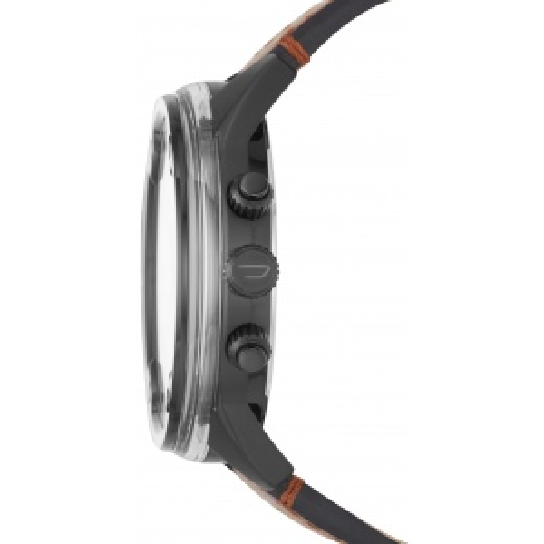 Zegarek DIESEL DZ7417 Boltdown
