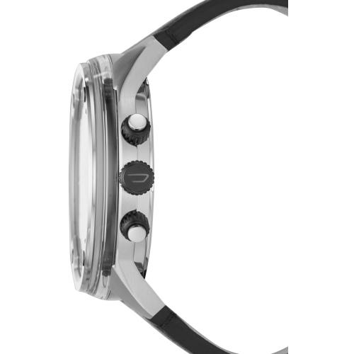 Zegarek DIESEL DZ7415 Boltdown
