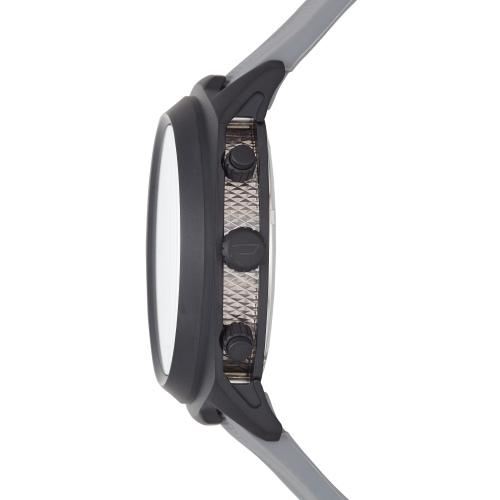 Zegarek DIESEL DZ4498 Tumbler