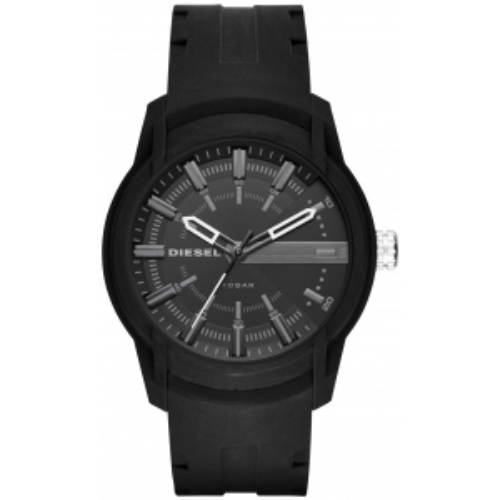 Zegarek DIESEL DZ1830 Armbar