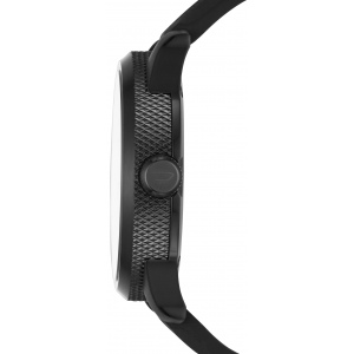 Zegarek DIESEL DZ1807 Rasp