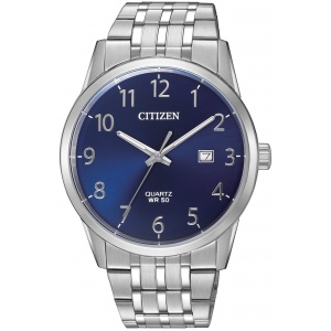 Citizen BI5000-52L Sports