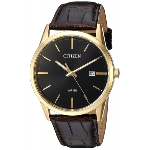 Citizen BI5002-06E Sports