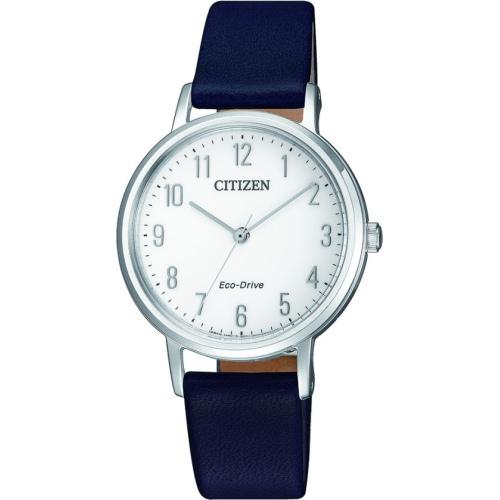 Citizen EM0571-16A Elegance