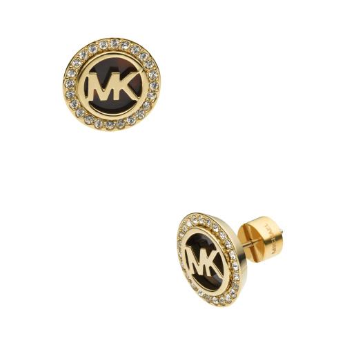 Kolczyki Michael Kors MKJ2943710