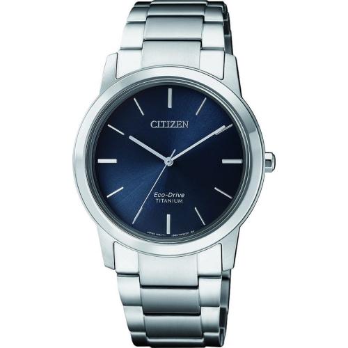Citizen FE7020-85L Titanium
