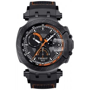 Tissot Limited Edition T115.417.37.061.05 T-RACE MARC MARQUEZ