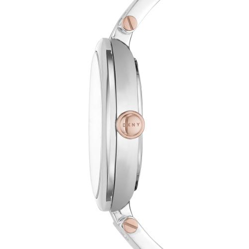 Zegarek DKNY NY2745 Damski