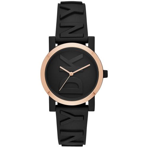 Zegarek DKNY NY2727 Damski