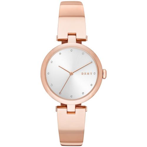 Zegarek DKNY NY2711 Damski
