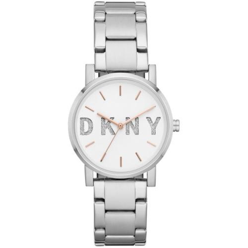 Zegarek DKNY NY2681 Damski