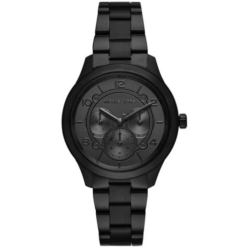 Zegarek Michael Kors MK6608