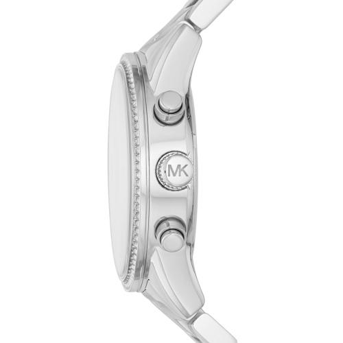 Zegarek Michael Kors MK6428