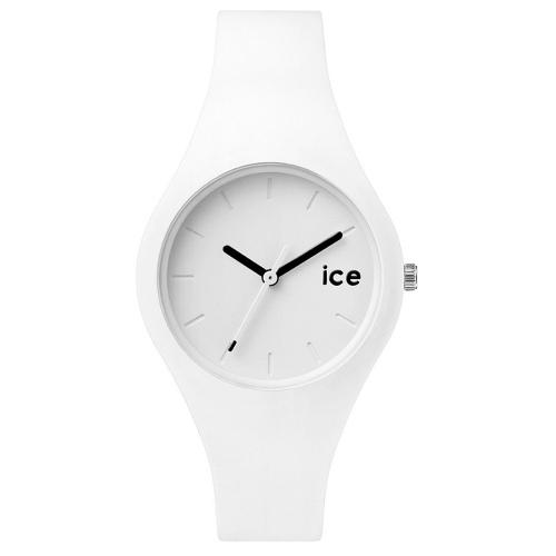 Ice-Watch 000992 Ice Ola White S