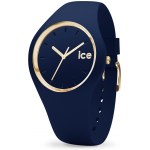 Ice-Watch 001055 Ice Glam Forest Twilight