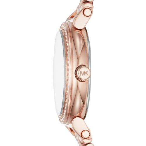 Zegarek Michael Kors MK3834