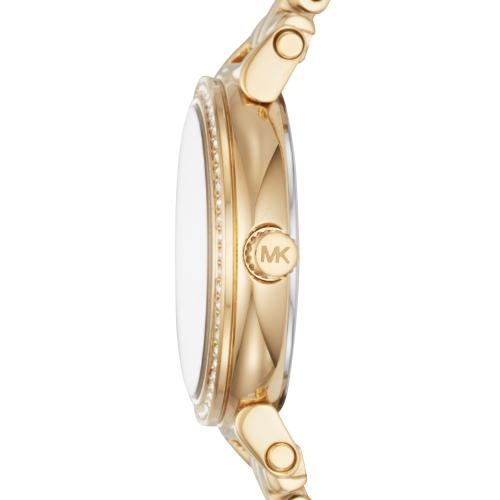 Zegarek Michael Kors MK3833