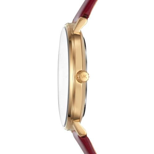 Zegarek Michael Kors MK2749