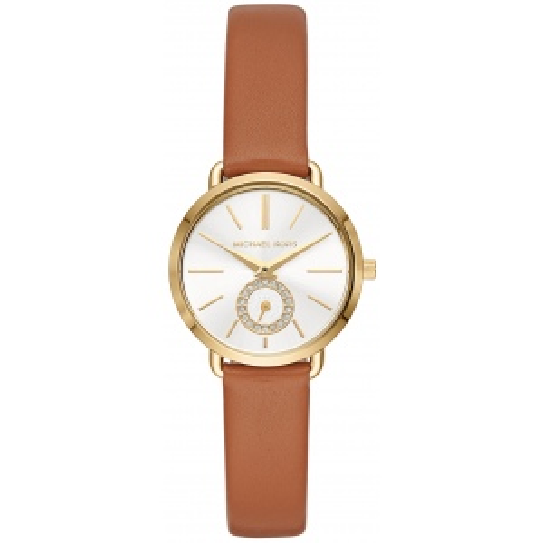 Zegarek Michael Kors MK2734