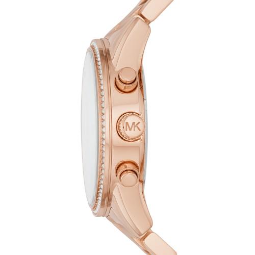 Zegarek Michael Kors MK6357