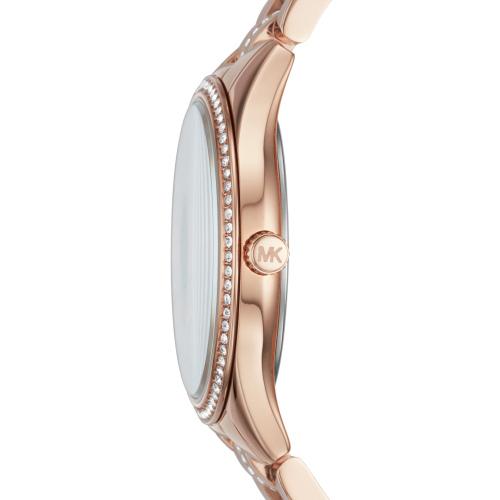 Zegarek Michael Kors MK3716