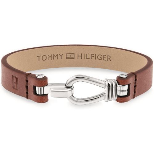 Bransoletka Tommy Hilfiger 2701054