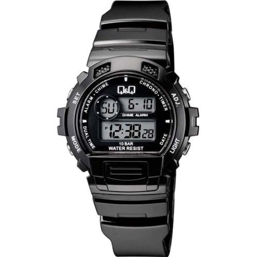 Zegarek Q&Q M153-002