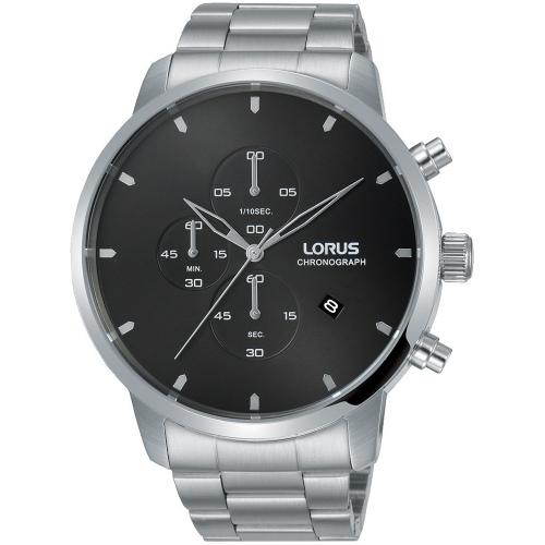 Zegarek Męski LORUS RM357EX9