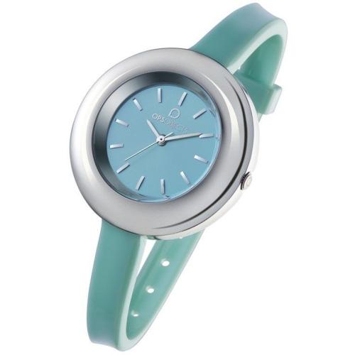 Zegarek OPS! - Lux
