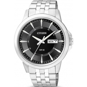 Citizen BF2011-51EE Sports