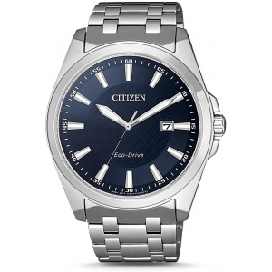 Citizen BM7108-81L Elegance