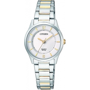 Citizen ER0201-72A Elegance