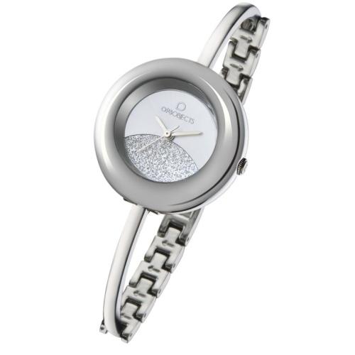 Zegarek OPS! - Glitter