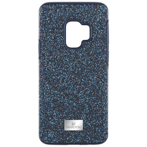 Etui Swarovski - Samsung Galaxy S® 9 5380300