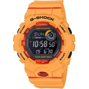 CASIO G-SHOCK GBD-800-4ER