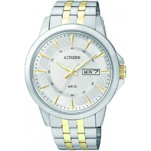 Citizen BF2018-52A Sports