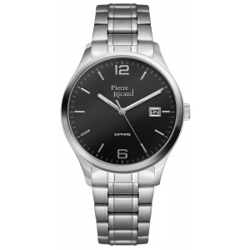 Zegarek Męski Pierre Ricaud P91086.5154Q