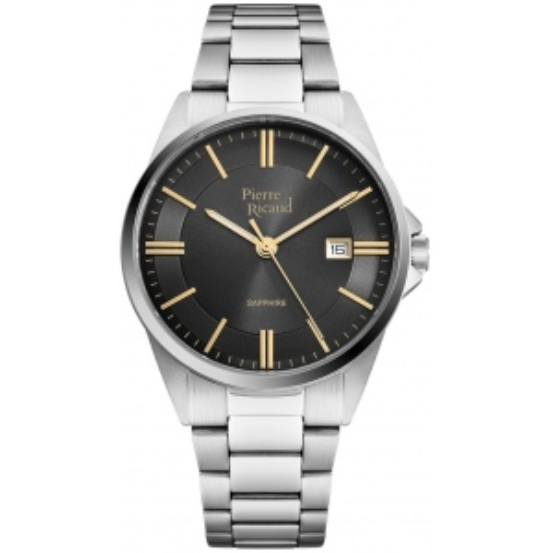 Zegarek Męski Pierre Ricaud P60022.5116Q