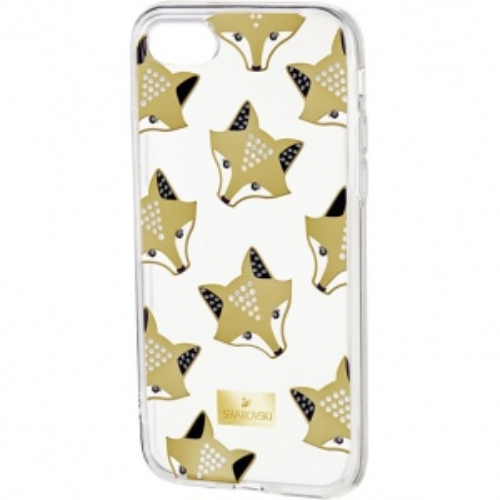 Etui Swarovski - iPhone®  X/XS 6 / 6s / 7 / 8, 5429137