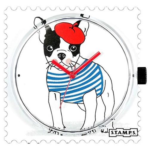 Zegarek STAMPS - Cherie 105272