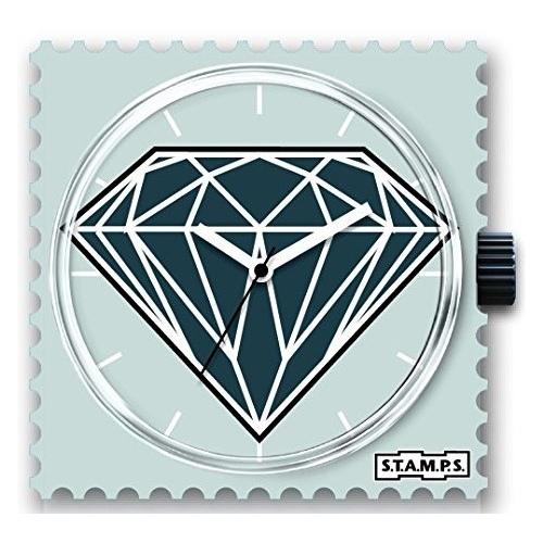 Zegarek STAMPS - Timehouse 1411054