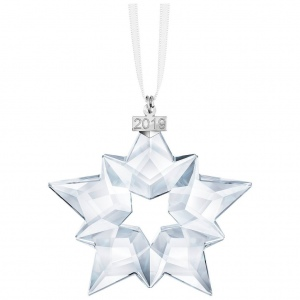 Ornament Swarovski - Annual Edition 5427990