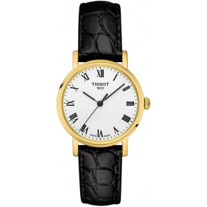 Tissot T-Lady  T109.210.36.033.00 Everytime