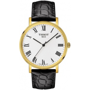 Tissot T-Lady T109.410.36.033.00 Everytime