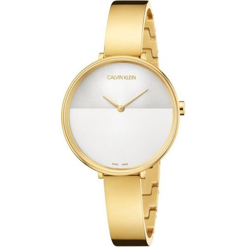 Calvin Klein K7A23546 RISE