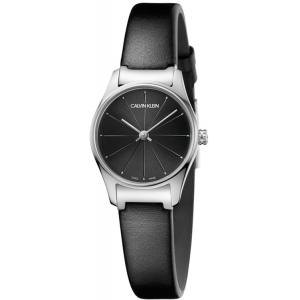 Calvin Klein K4D231CY Lady Classic Too