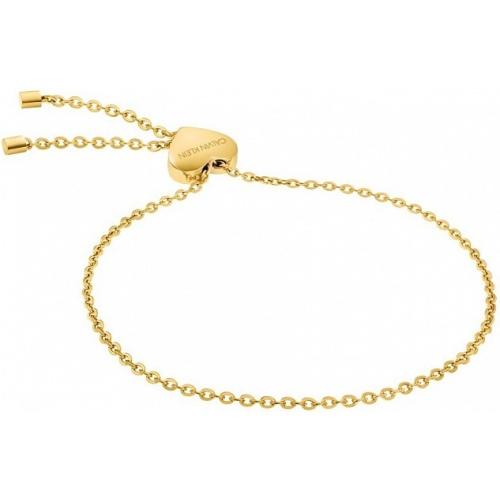 Bransoletka Calvin Klein Bijoux Side KJ5QJB100100