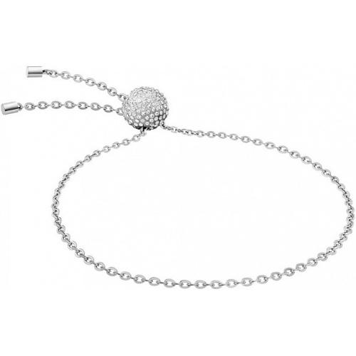 Bransoletka Calvin Klein Bijoux Side KJ5QMB040100