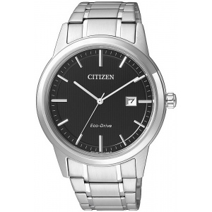 Citizen AW1231-58E Ecodrive